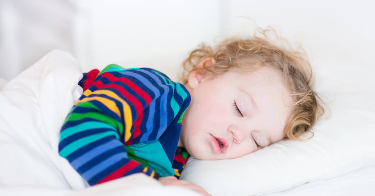 There are serious reasons for snoring and teeth grinding in kids. Sleeping with mouth open and oxygen deprivation may be related.
