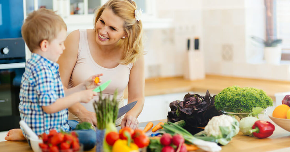 The Dental Diet is designed to help you eat foods for straighter, stronger and whiter teeth.