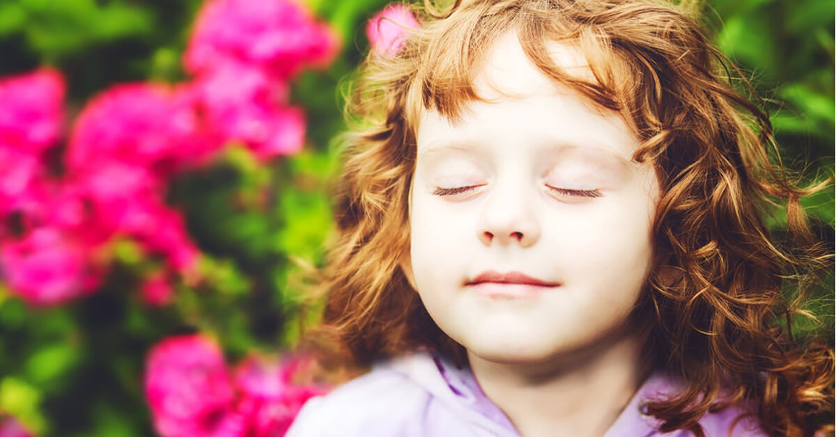 Oxygen deprivation and snoring are linked to brain health in kids.