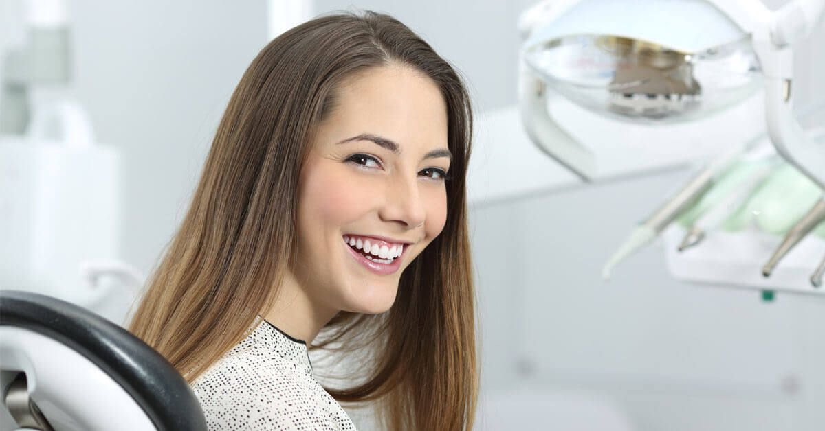 Fear of the dentist can be a predictor for poor oral health