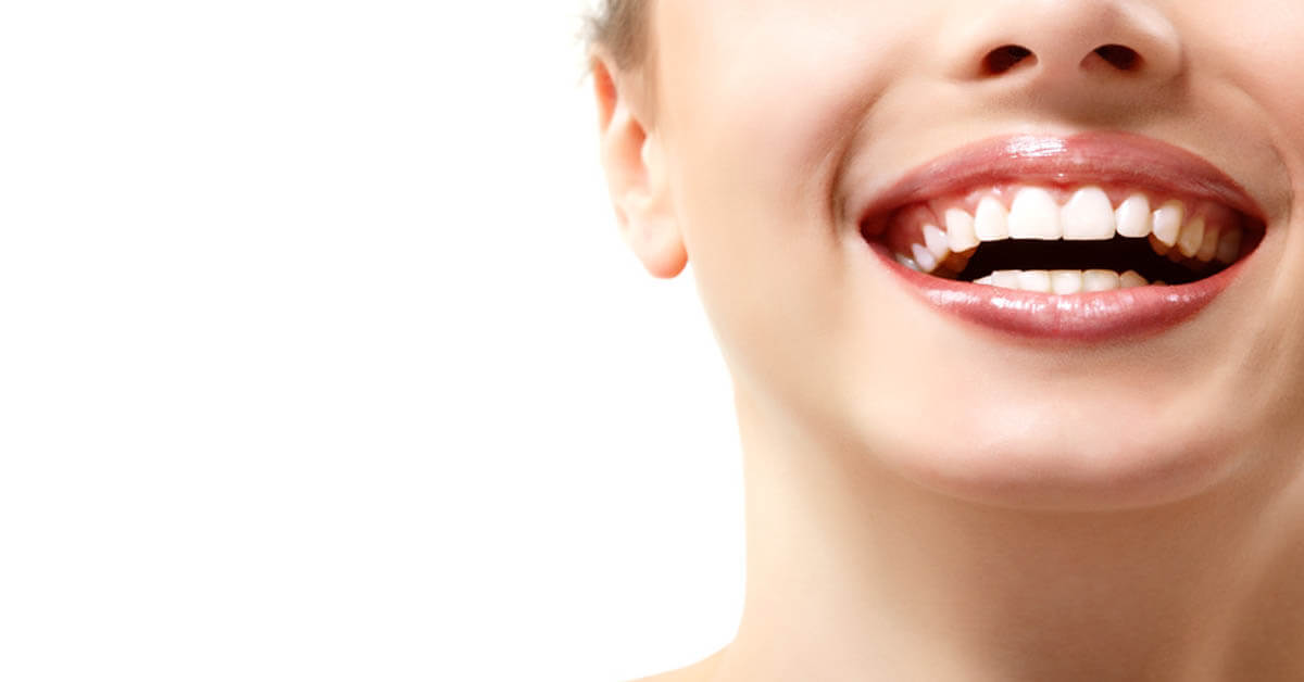 A drug used for Alzheimer's disease may help regrow missing teeth. We'll explore how this shows the natural healing properties of your mouth.