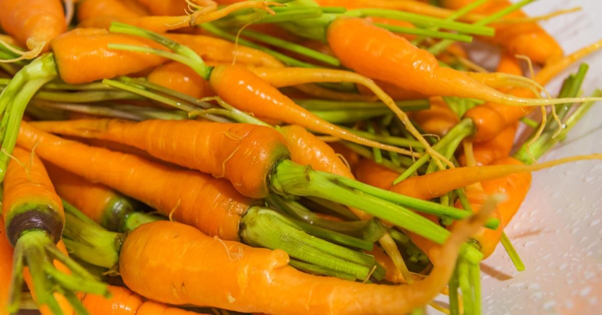Vitamin A deficiency has been found to link to allergies, which can prevent nasal breathing and cause crooked teeth