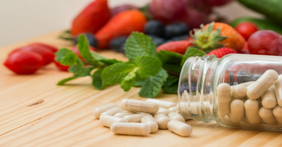 what is vitamin k2 mk7