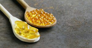 Cod Liver Oil: Extra-Virgin or Fermented? – What You Need to Know