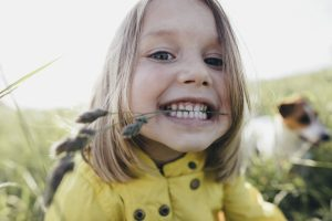 How to Cure Tooth Decay | A Dentist's Guide to Reverse Cavities in 3 Steps